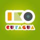 ikocuyagua