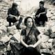 Sílvia Tomàs Trio