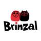 Brinzal