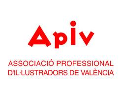Foto de APIV