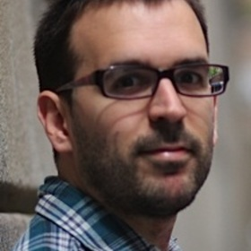 JavierLopez
