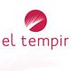 El Tempir