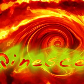 qinescencia