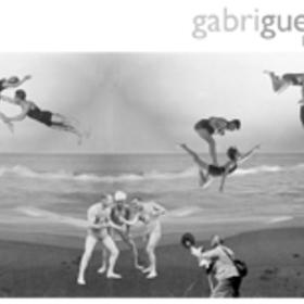 Gabri Guerrero