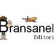 Bransanela Editorial