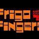 Frigofingers