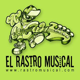 Rastromusical