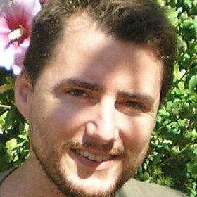 David J. Llobet