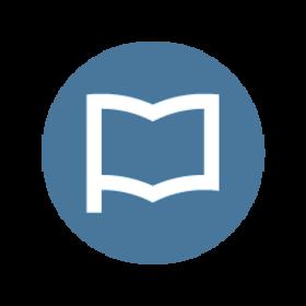 República dels Llibres