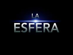 Foto de La Esfera