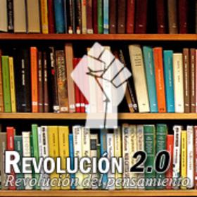 Revolucion 2.0