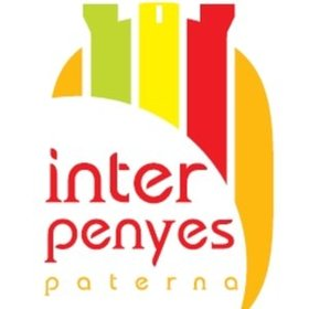 INTERPENYES PATERNA