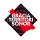 Gràcia Territori Sonor
