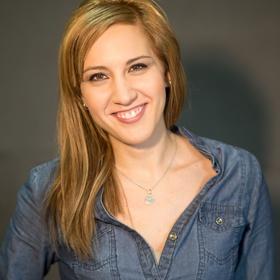 Cristina Roma