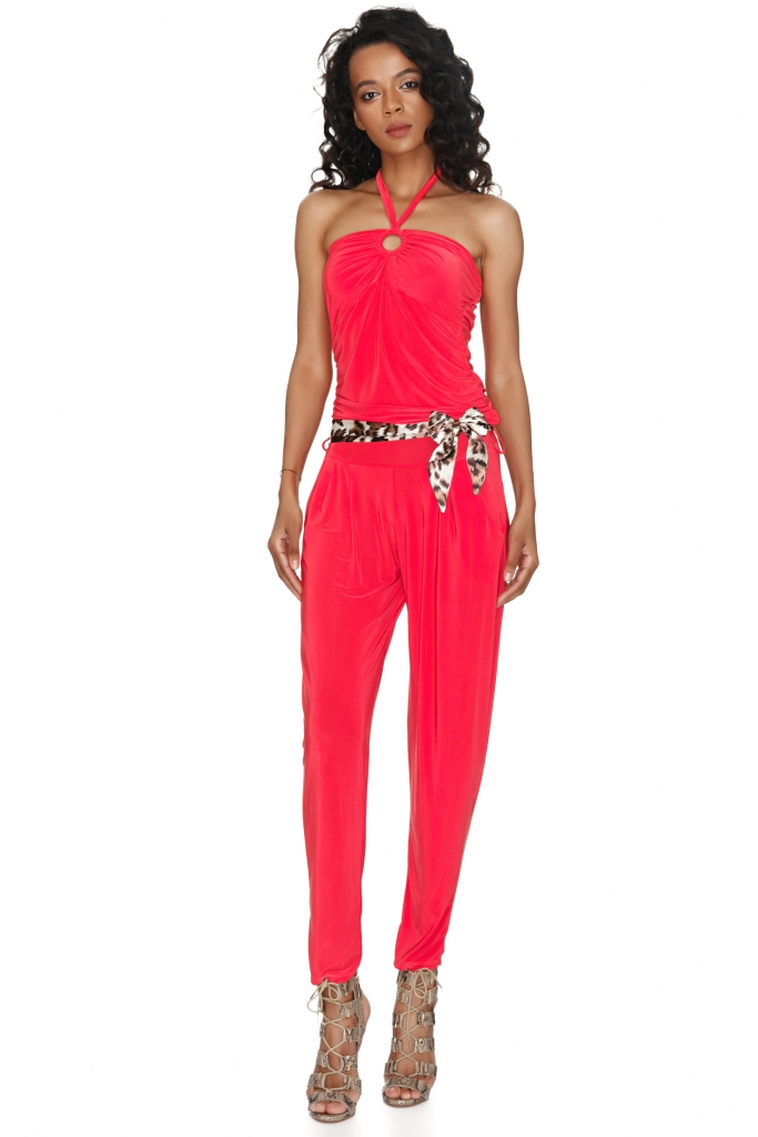 red-jumpsuit-felina-red