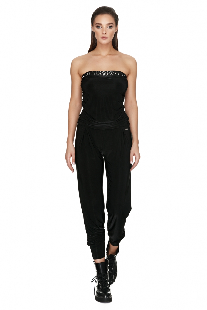sexy-black-jumpsuit-angelo-notte