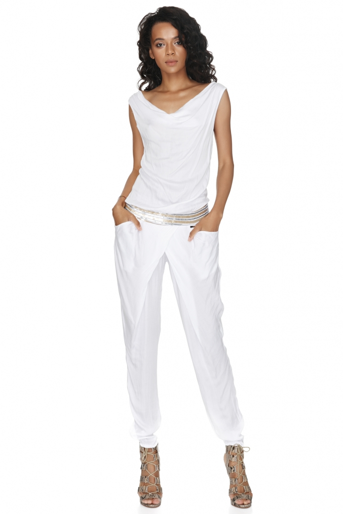 angelo-della-giornata-white-camicia-collezione-la-dolce-vita-2013