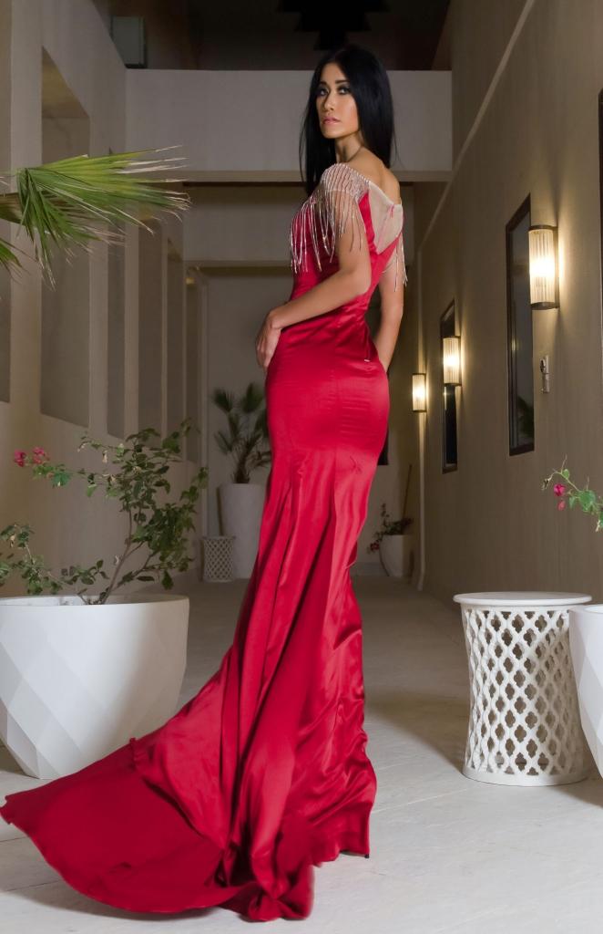evening-dress-rosso-ineffabile-back