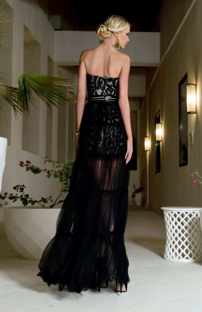 luxury-dress-segreto-e-trasparenza-back