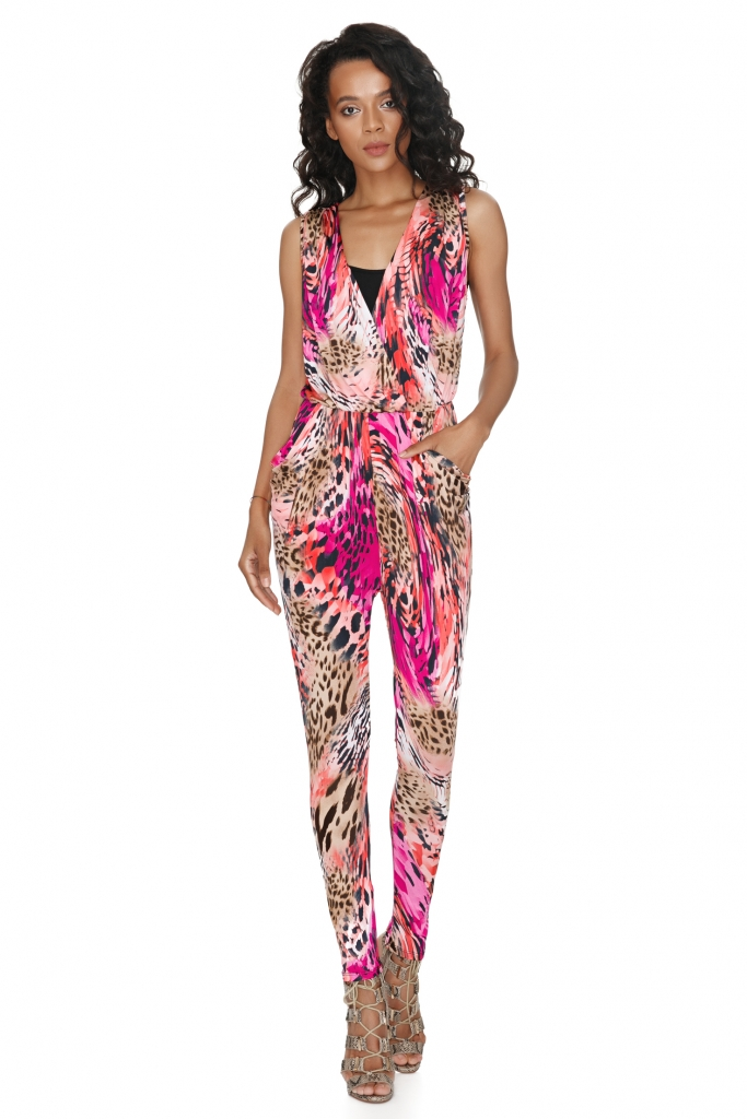 colored-jumpsuit-floreale