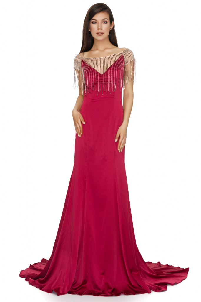 evening-dress-rosso-ineffabile