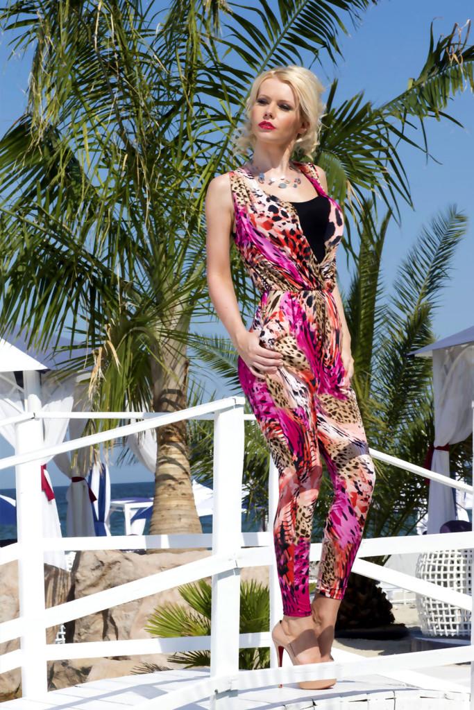 colored-jumpsuit-floreale