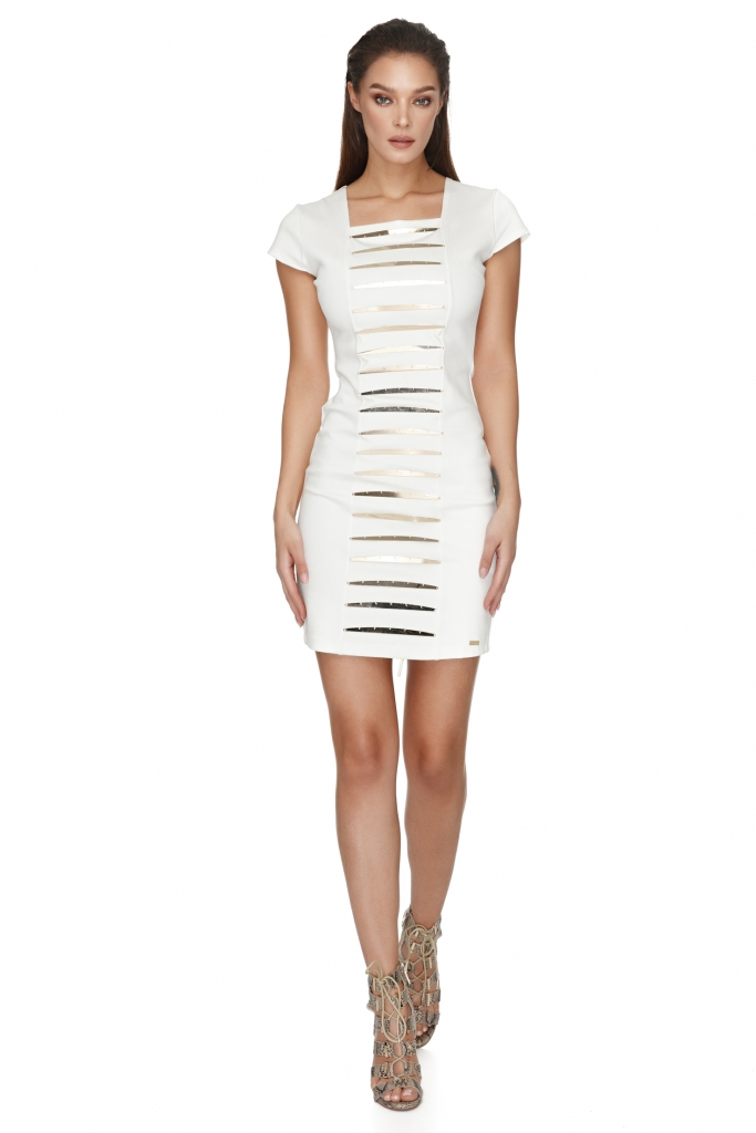 metallitude-white-dress
