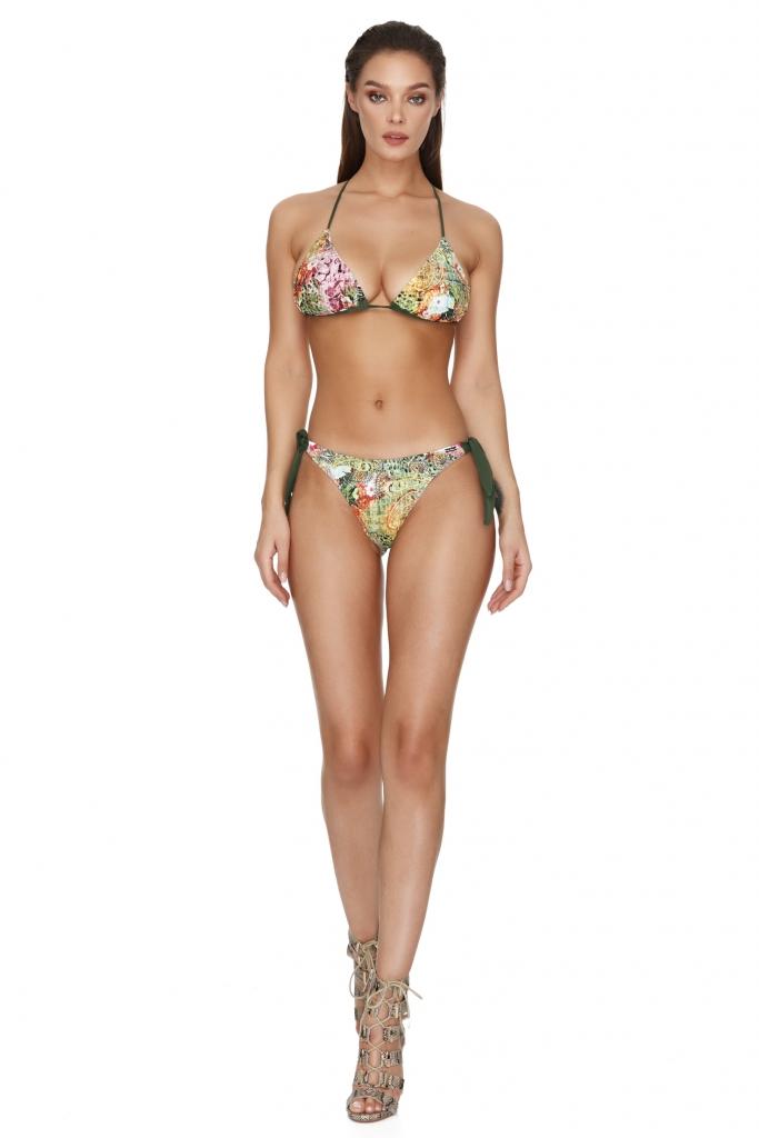 brazilian-cut-bikini-fiori-del-paradiso