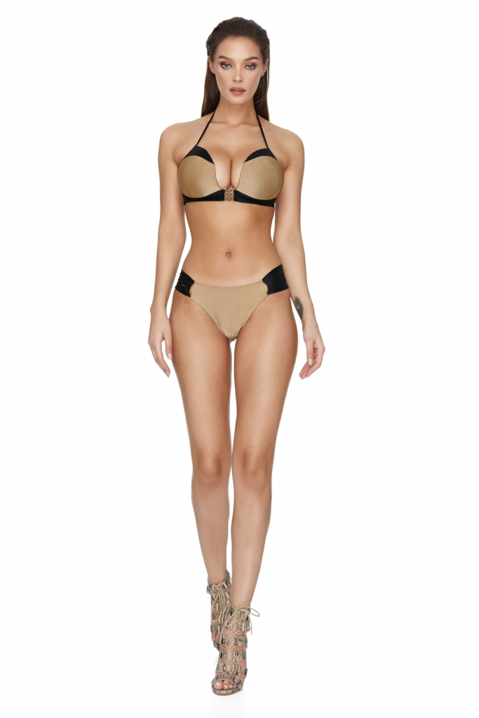 black-and-gold-brazilian-bikini-celandine