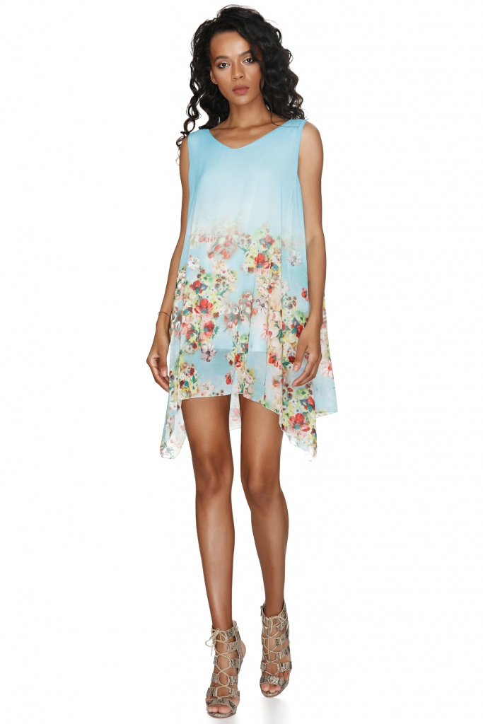 beach-cover-up-dress-celosia