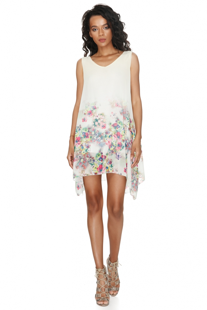 beach-cover-up-dress-blancheflor