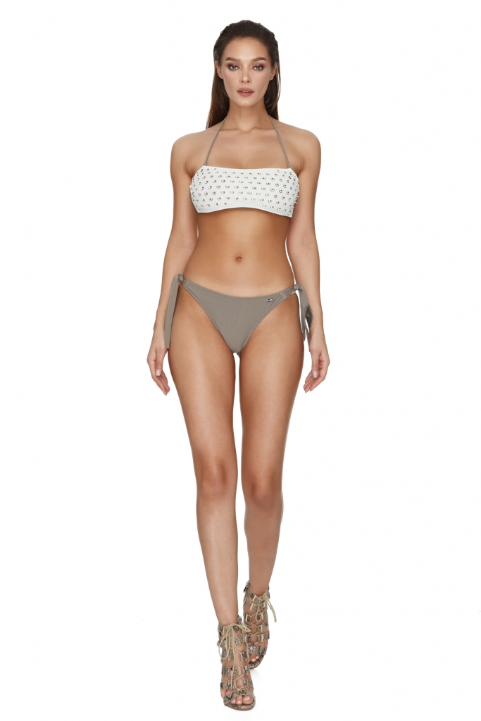 swarovski-bra-swimwear-nuriya