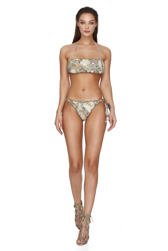 zebra-brazilian-bikini-abrienda