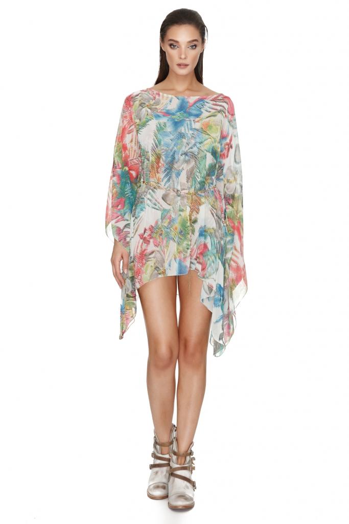 2a7dc3cbade7d Bandage dresses sale | Day dresses sales | Summer dresses sales