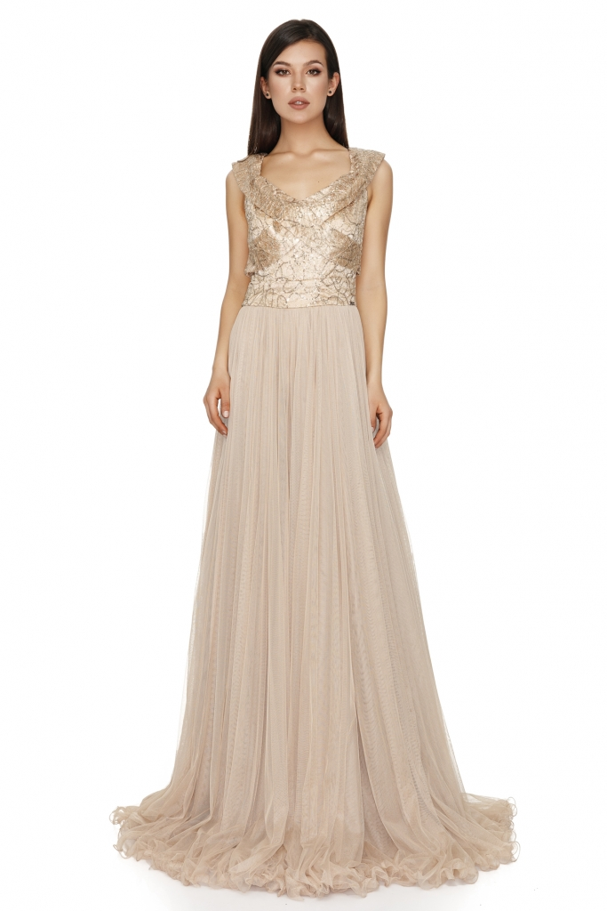 oscar-evening-dress-agapia