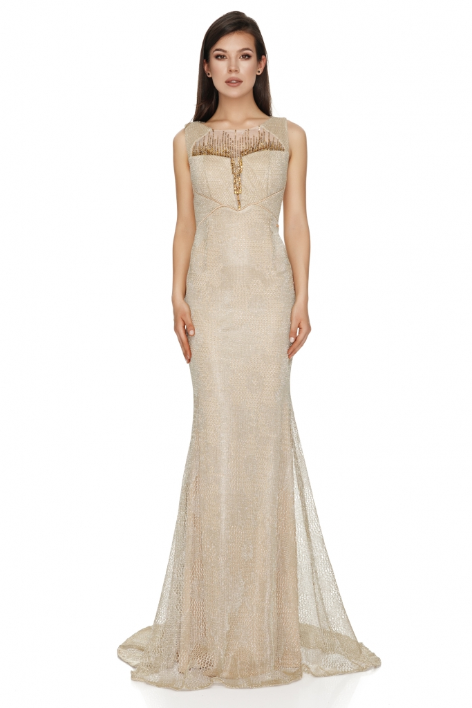 glamorous-evening-dress-edmeia