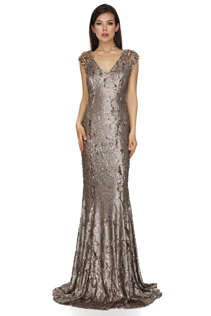 long-sequin-dress-odette