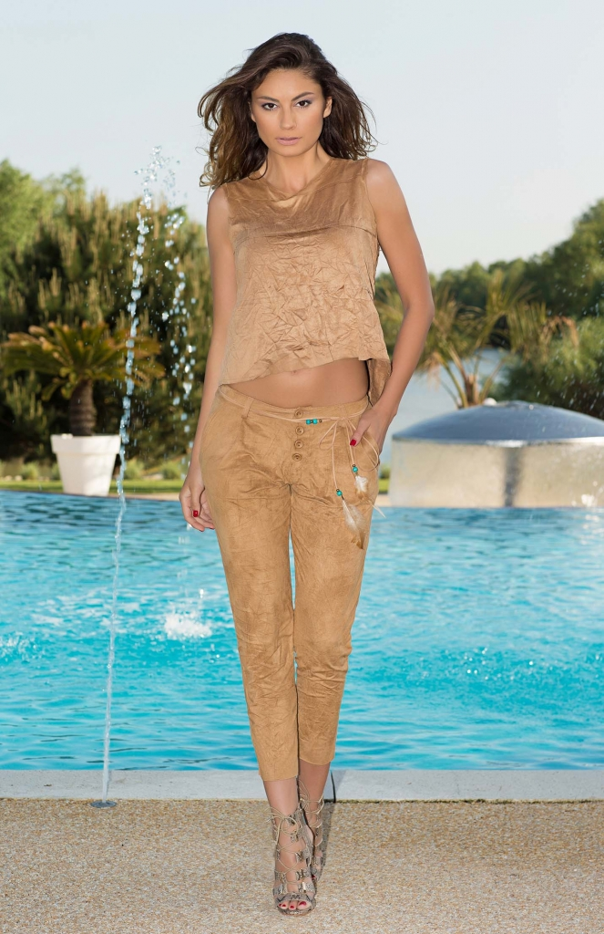 beige-top-and-trousers-verla-mustard