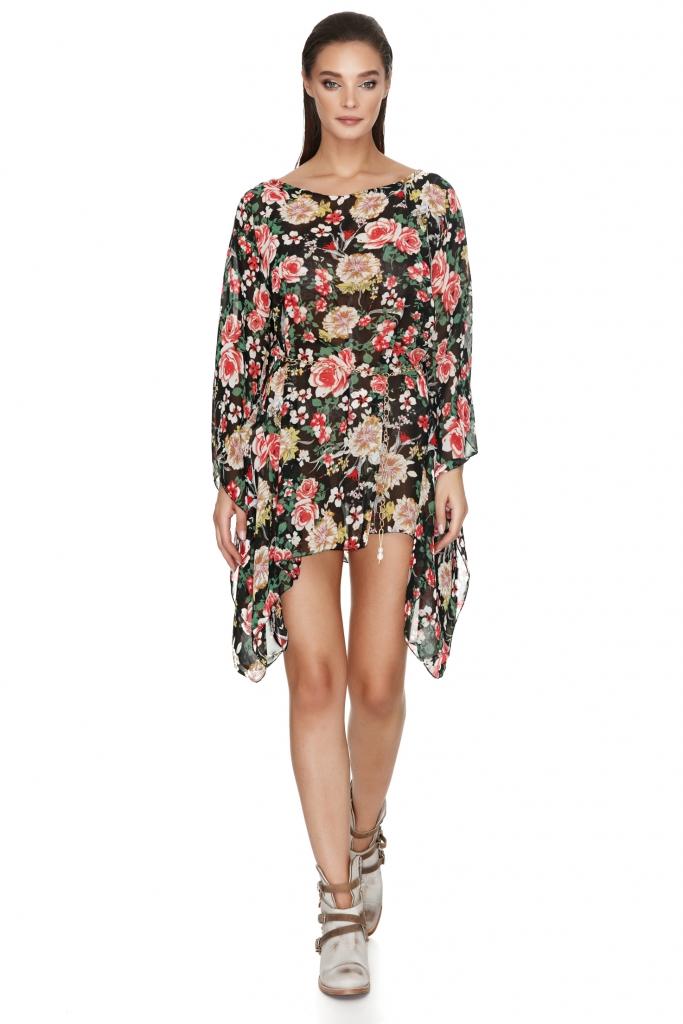 big-sleeves-black-dress-fiorella