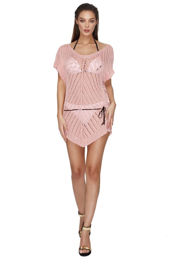 bikini-pink-coverup-nicia-pink