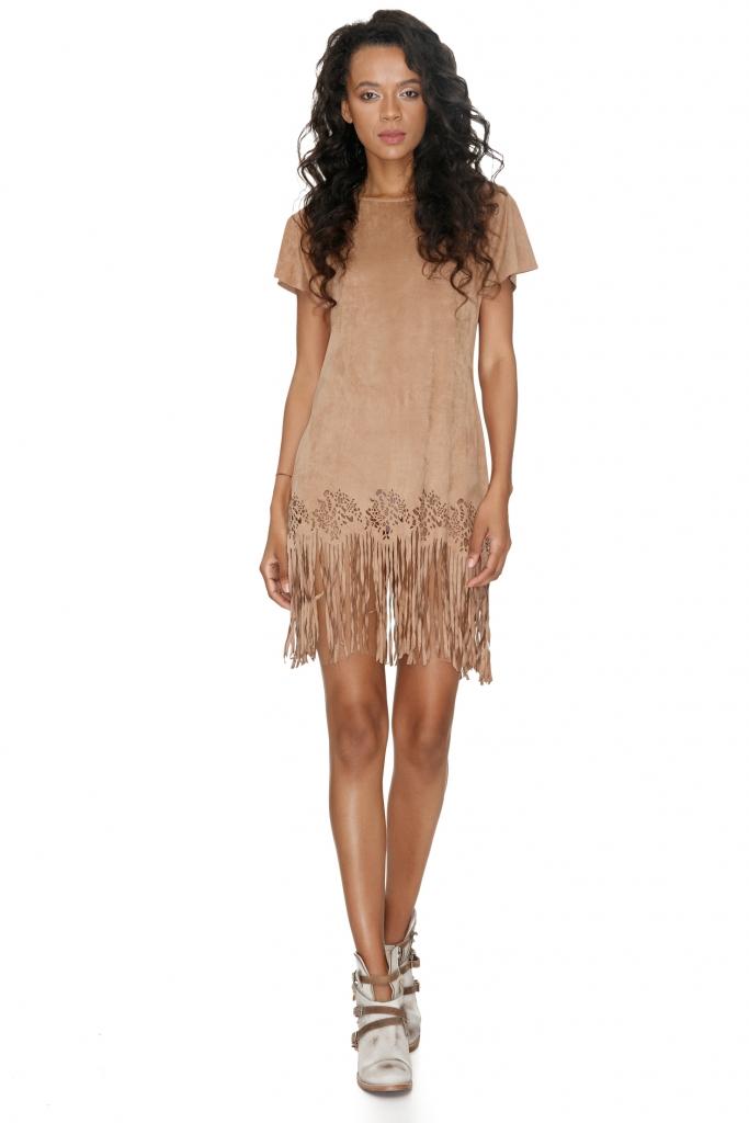suede-fringe-sexy-dress-ceria