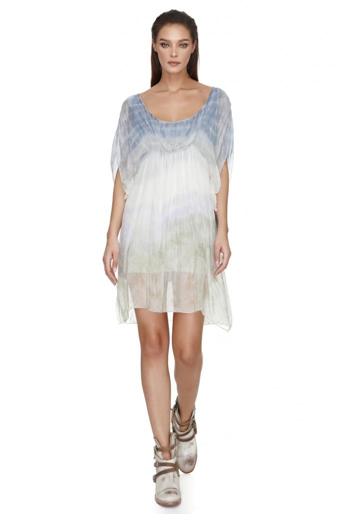 comfy-summer-dress-alecra