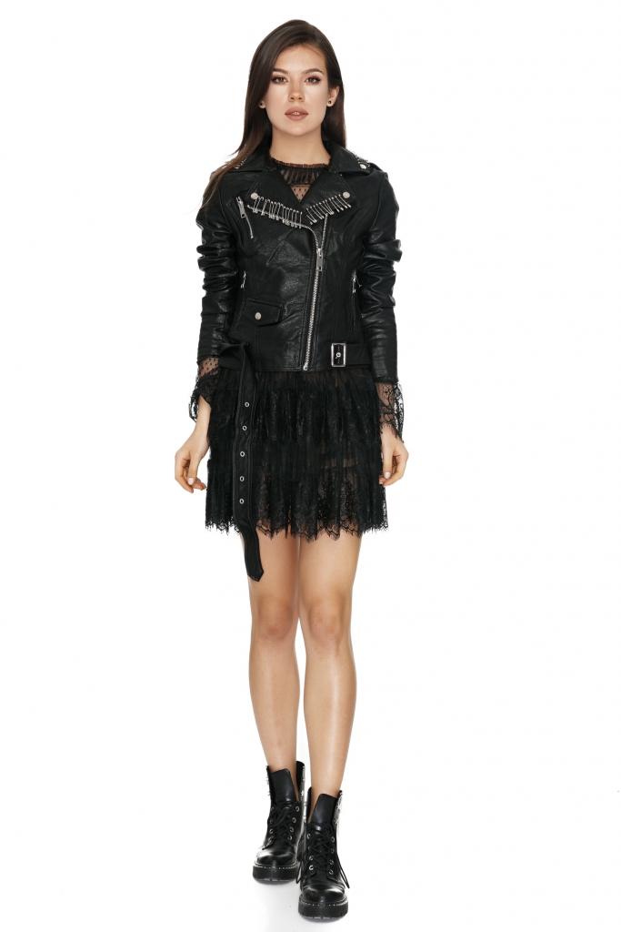 faux-leather-jacket-callanne-black