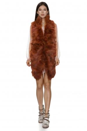 red-fox-fur-electra