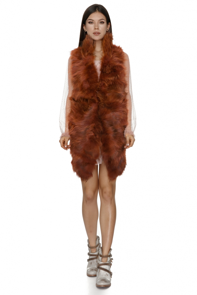 red-fox-fur-electra