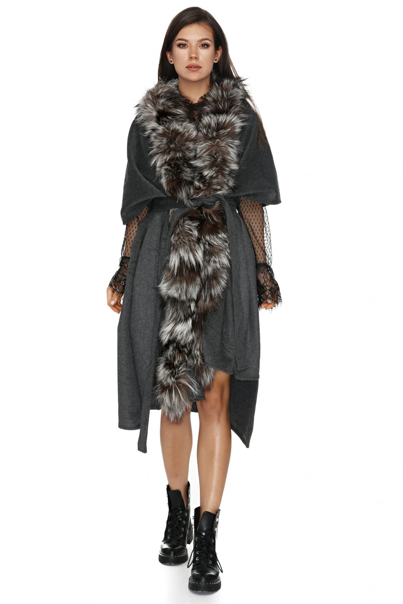 milano-style-grey-coat-with-fox-fur-ebele