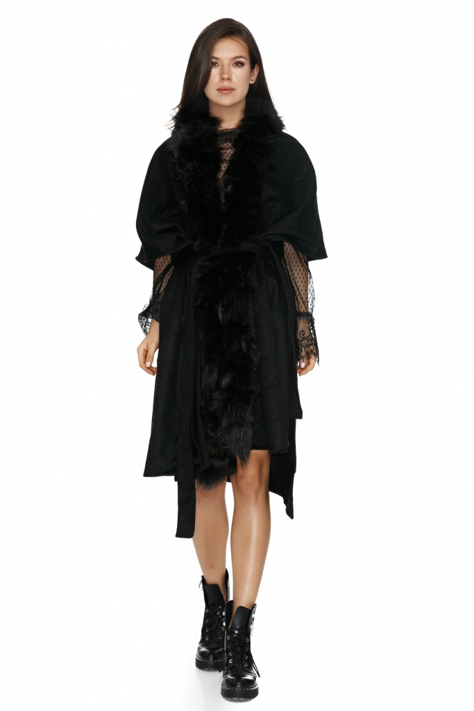 italian-style-coat-with-fox-fur-alyona