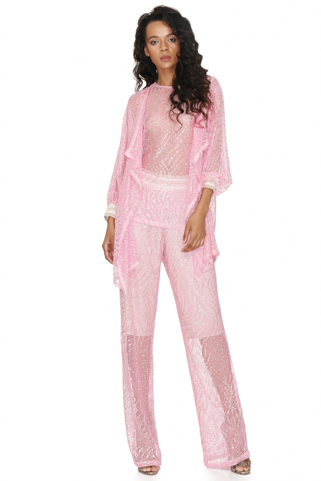 pink-top-and-trousers-adelaide-pink