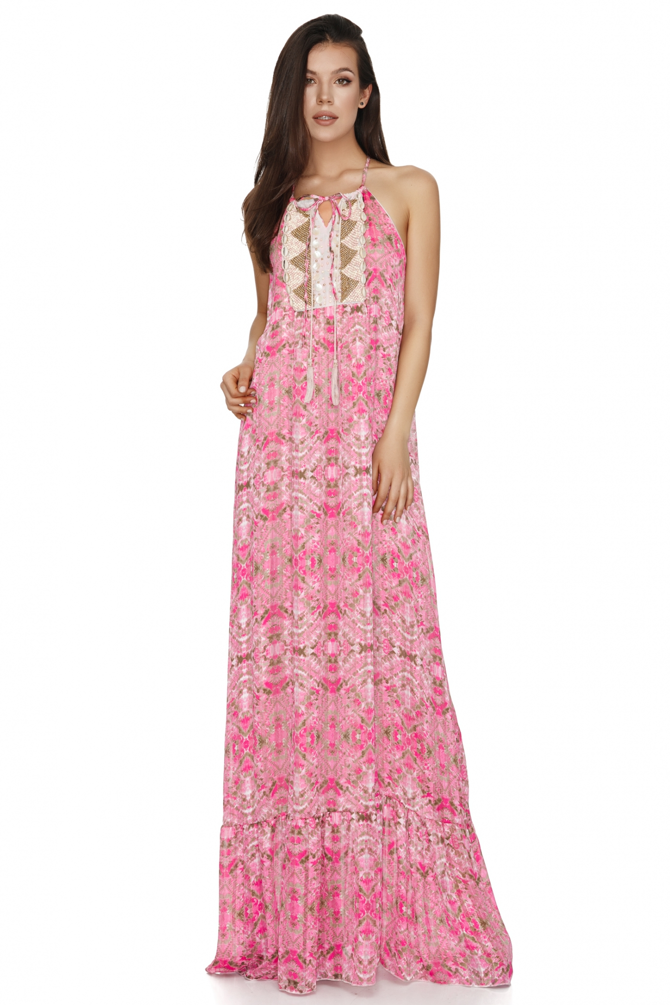 pink-maxi-dress-adorlee