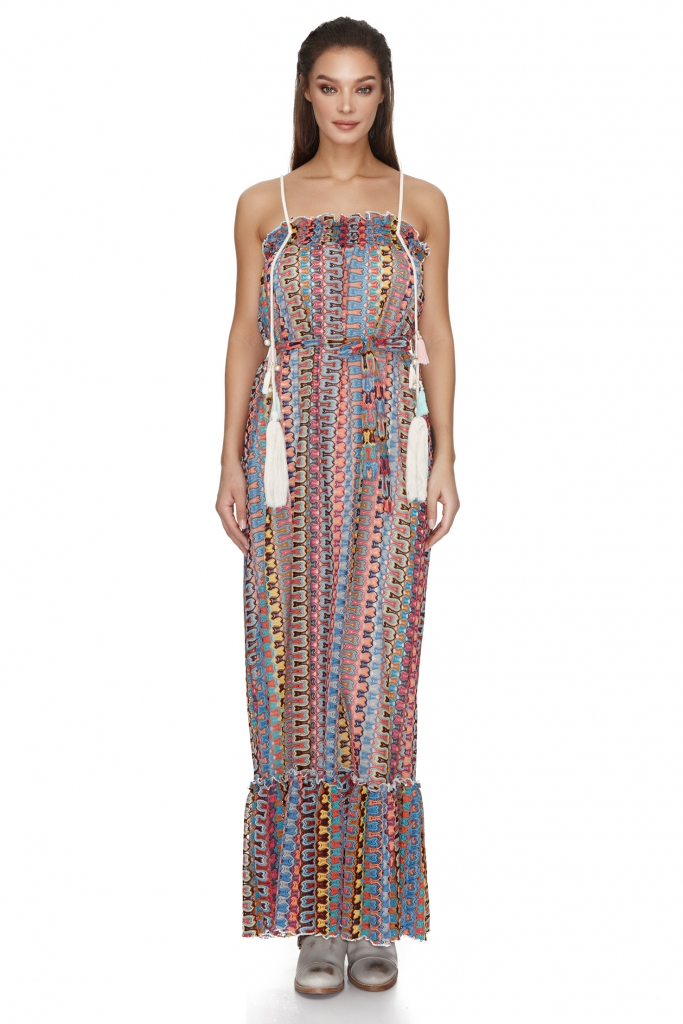 colourful-midi-dress-adalie